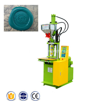 Machine de moulage par injection de cire chaude standard